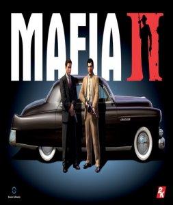 ������� ���� Mafia 2 (�������)