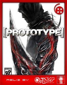 ������� ���� �������� (2009) PC - ��������, ����, ���������