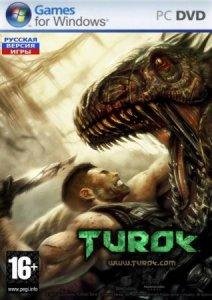 ������� ���� ����� (2008/RUS) PC