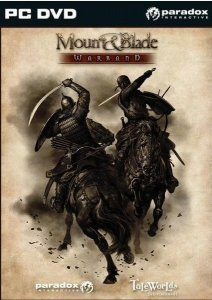������� ���� Mount & Blade: Warband (2010/RUS/ENG/RePack) PC