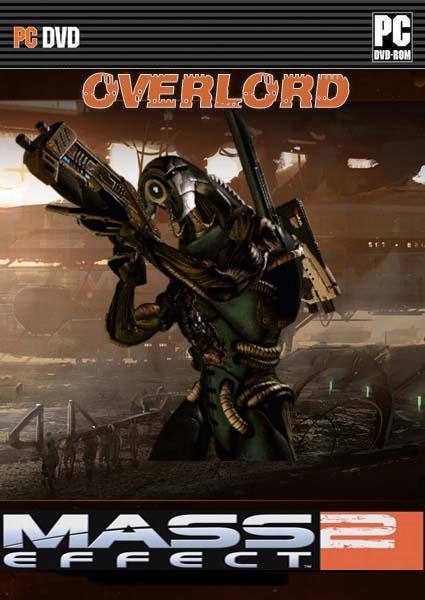 http://gamesefir.ru/uploads/posts/2010-06/1276892686_1276775098_5fdd417b2a51b6560da48bf4578c1519.jpg