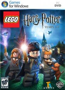 ������� ���� LEGO ����� ������ (2010/RUS) PC