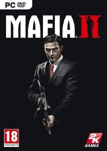 скачать игру бесплатно Mafia II - Joe's Adventures (2010/MULTi8/RUS/DLC) PC