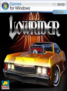 Download German Lowriders PROPHET