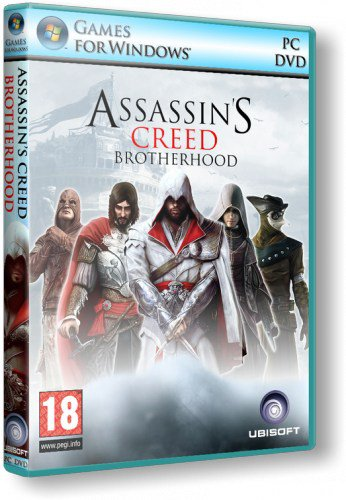 Assassins creed изгой assassins creed rogue 2015 pc