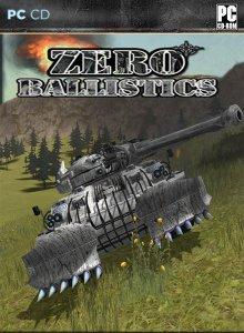 ������� ���� Zero Ballistics (2010/RUS) PC