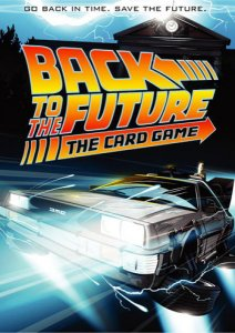 скачать игру бесплатно Back to the Future: The Game - Episode 4: Double Visions (2011/ENG) PC
