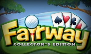 скачать игру Fairway Collector's Edition
