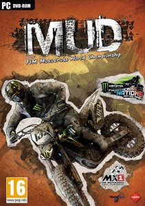 скачать игру бесплатно MUD FIM Motocross World Championship (2012/ENG) PC