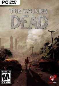 скачать игру бесплатно The Walking Dead Episode 2: Starved For Help (2012/ENG) PC