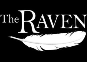 Прохождение игры The Raven: Legacy of a Master Thief - Episode 1