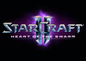 игра Коды к игре StarCraft 2: Heart of the Swarm