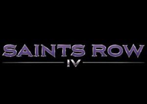 игра Коды к игре Saints Row IV