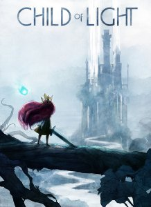 игра Child of Light