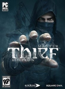 игра Thief: Master Thief Edition